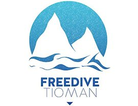 Free diving, Freediving Courses Tioman, Malaysia