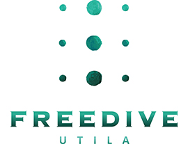 Free diving, Freediving Courses Utila