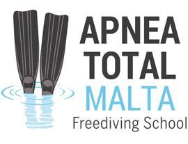 Freediving, Freediving Courses Malta