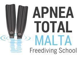 Freediving, Freediving Courses Malta