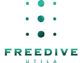 Free diving, Freediving Courses Utila