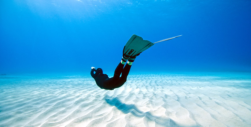 Free diving, Freediving Courses, Photos
