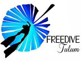 Freediving, Freediving Courses Tulum, Mexico